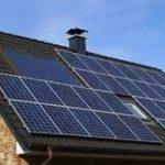 Cresce il fotovoltaico. E cresce il lavoro