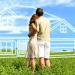 Quanti stipendi servono per comprare casa?
