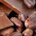 Il lato più dolce dell'Expo 2015: presentato il cluster del cioccolato