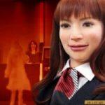 L'Hotel gestito da robot, novità dal Giappone