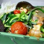 5 febbraio: Giornata nazionale di prevenzione dello spreco alimentare