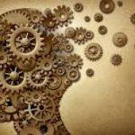 Una pillola che rallenta lo sviluppo dell'Alzheimer?
