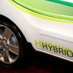 GAI: il gruppo di acquisto per abbattere i costi delle auto ecologiche
