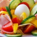 7 consigli per mangiare bene e spendere poco