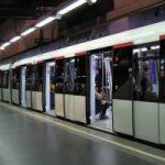 Analisi batteri in metropolitana: anche peste e antrace