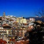 Legambiente: ecco le 30 città più inquinate d'Italia