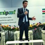 Il futuro dell'agricoltura sarà digitale, il ministro presenta il piano 2.0