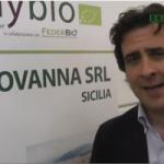 Viaggio nell'Italia del vino bio #1 - Sicilia