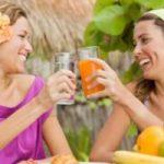 7 consigli per una dieta contro lo stress