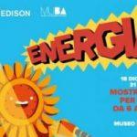 Energia! La mostra-gioco interattiva che insegna le rinnovabili ai bimbi