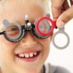 Perché è raddoppiato il numero dei miopi in una generazione?