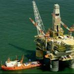 Petrolio made in italy: dove si produce? Viaggio tra piattaforme attive e nuovi trivellamenti