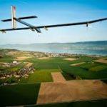 Solar Impulse 2: il viaggio procede bene