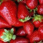 97% alimenti contaminati da pesticidi