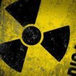 Nucleare: c'è la mappa per il Deposito, ma è top secret