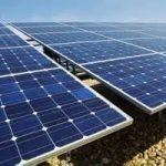 Fotovoltaico italiano: è terzo nel mondo