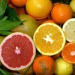 Energia dalle arance: parte il progetto in Sicilia