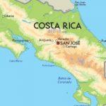 Il Costa Rica: primo paese a emissioni zero