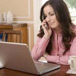 Lavorare da casa: i 7 consigli fondamentali