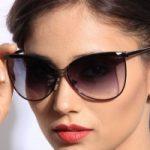 I tuoi occhiali da sole ti proteggono?