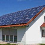 Pannelli solari: installazione sarà più semplice