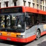 Servono 40 miliardi per rilanciare il trasporto pubblico italiano