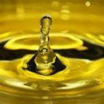 Olio d'oliva: è siciliano quello più buono del mondo