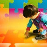 Oggi Giornata Mondiale Autismo