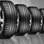 Cambia gli pneumatici, conviene
