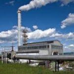 Quale futuro se si investe sulla geotermia?