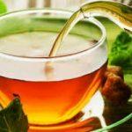 Qual è il tè più buono del mondo?