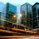 Il progetto europeo I-scope per città sempre più intelligenti
