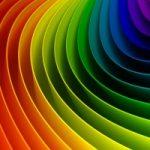 Blue economy: la colorazione è senza pigmenti