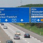 In Germania pagheranno l'autostrada solo gli stranieri