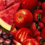 10 regola 'salvavita' di frutta e verdura