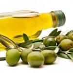Olio di oliva: 5 errori da evitare