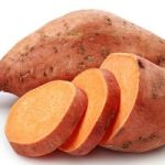 7 motivi per mangiare le patate americane