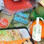 Proibito sprecare cibo in Francia