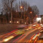 Smarty, l'app per muoverti in città