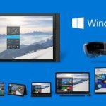 Il prossimo Windows sarà anche l'ultimo?