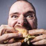 Hai sempre fame? 7 possibili cause