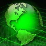 Quanto è green il mondo del web?