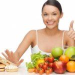 Dieta: i trucchi per resistere alle tentazioni