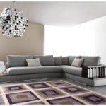 Come scegliere il divano?