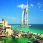 Dubai diventa green e rinnovabile
