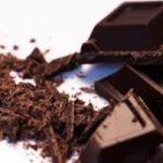 Cioccolato amaro contro ipertensione
