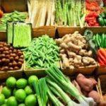 Agricoltura: biologico in crescita