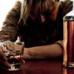 Un padre alcolizzato influenza DNA figli