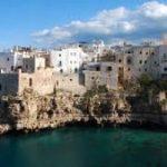 Bandiere blu 2015: La Liguria reginetta del mare