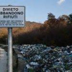 Rifiuti: le multe Ue saranno pagate da Comuni e Regioni